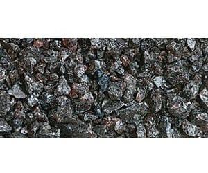 krystallisert aluminiumoksid akershus