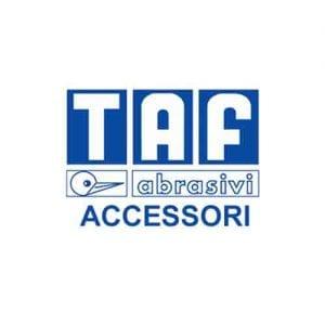 taf abrasivi logo